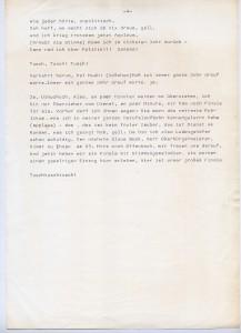 Büttenrede Heinz Schenk 198504