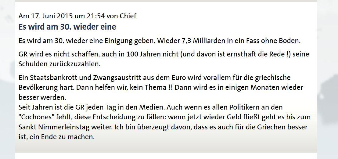 Tagesschau.de17.06.2015