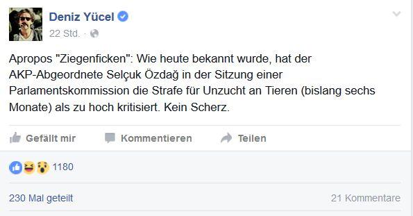 Yücel_ZF