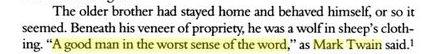 Ronald E. Vallet Ausschnitt 1