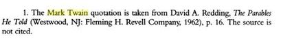 Ronald E. Vallet Ausschnitt 2