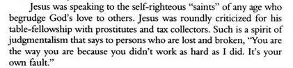 Ronald E. Vallet Ausschnitt 3